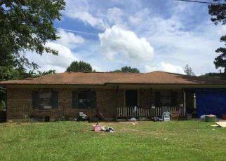 Foreclosure  id: 4202258