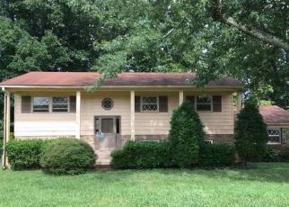 Foreclosure  id: 4202288