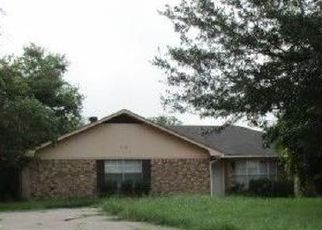 Foreclosure  id: 4202292