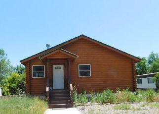 Foreclosure  id: 4202328