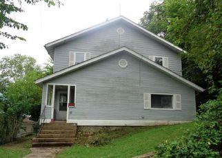 Foreclosure  id: 4202333