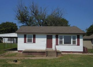 Foreclosure  id: 4202362