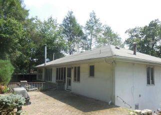 Foreclosure  id: 4202573