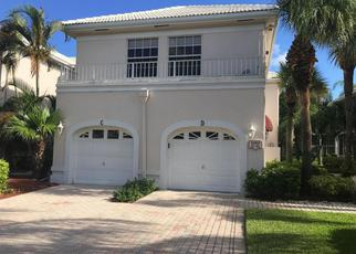 Foreclosure  id: 4202606