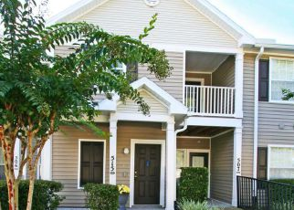 Foreclosure  id: 4202665