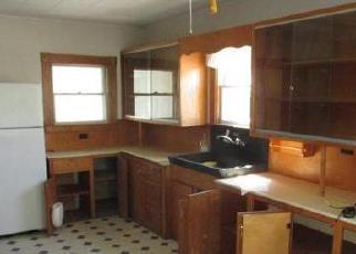 Foreclosure  id: 4202746