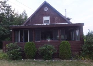 Foreclosure  id: 4202749