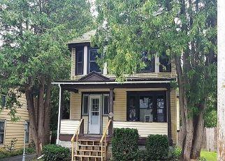 Foreclosure  id: 4202767