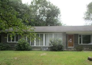 Foreclosure  id: 4202768