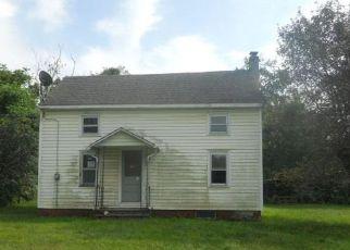 Foreclosure  id: 4202770