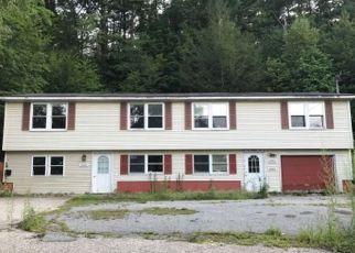 Foreclosure  id: 4202775