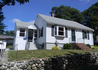 Foreclosure  id: 4202777