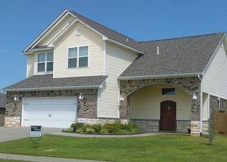 Foreclosure  id: 4202791