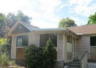 Foreclosure  id: 4202806