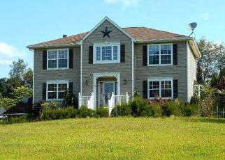 Foreclosure  id: 4202821