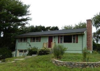 Foreclosure  id: 4202839