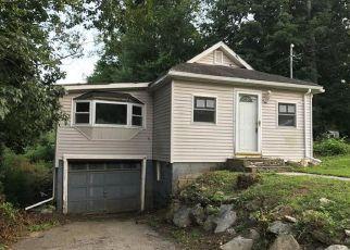 Foreclosure  id: 4202884