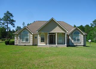 Foreclosure  id: 4202904