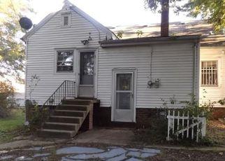Foreclosure  id: 4202929