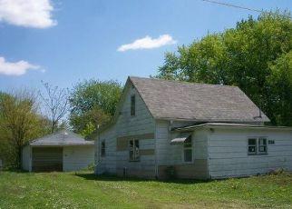 Foreclosure  id: 4202949