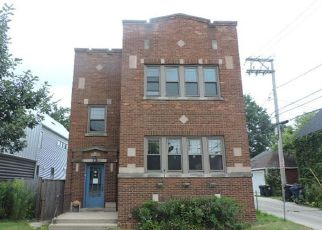 Foreclosure  id: 4202989