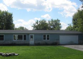 Foreclosure  id: 4202990