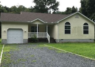 Foreclosure  id: 4202996