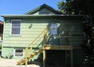 Foreclosure  id: 4202997