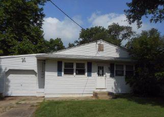 Foreclosure  id: 4203004