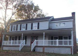 Foreclosure  id: 4203014