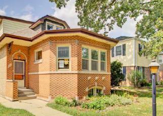 Foreclosure  id: 4203022