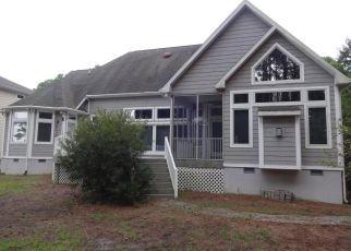 Foreclosure  id: 4203038