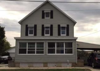 Foreclosure  id: 4203042