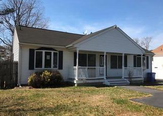Foreclosure  id: 4203092