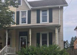 Foreclosure  id: 4203106