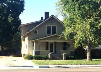 Foreclosure  id: 4203115