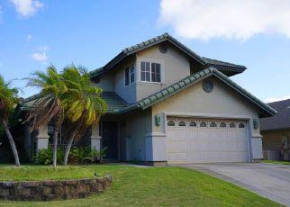 Foreclosure  id: 4203128