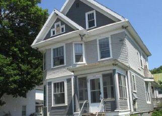 Foreclosure  id: 4203146