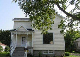 Foreclosure  id: 4203155