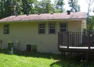 Foreclosure  id: 4203171