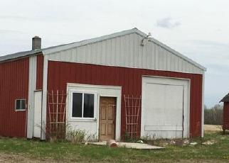 Foreclosure  id: 4203175
