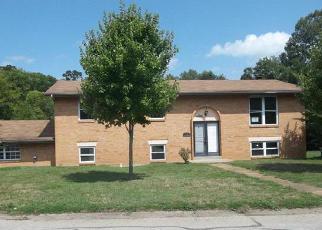 Foreclosure  id: 4203187