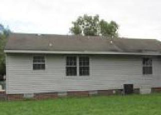 Foreclosure  id: 4203202