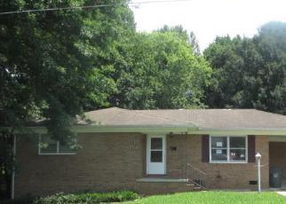 Foreclosure  id: 4203211