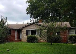Foreclosure  id: 4203213