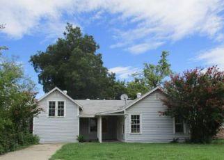 Foreclosure  id: 4203280