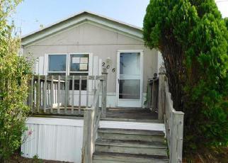 Foreclosure  id: 4203323