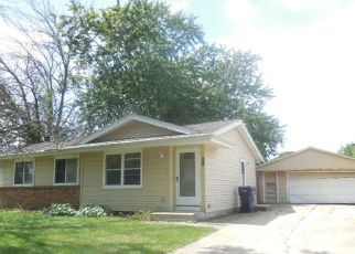 Foreclosure  id: 4203372