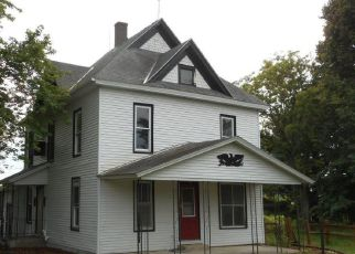 Foreclosure  id: 4203377