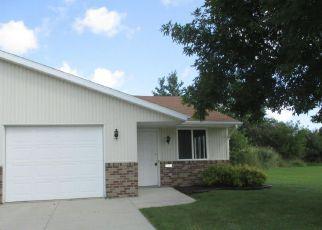 Foreclosure  id: 4203392